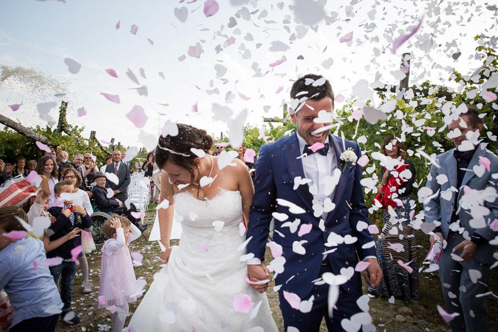 erino-mignone-fotografo-matrimonio-nelle-vigne_13