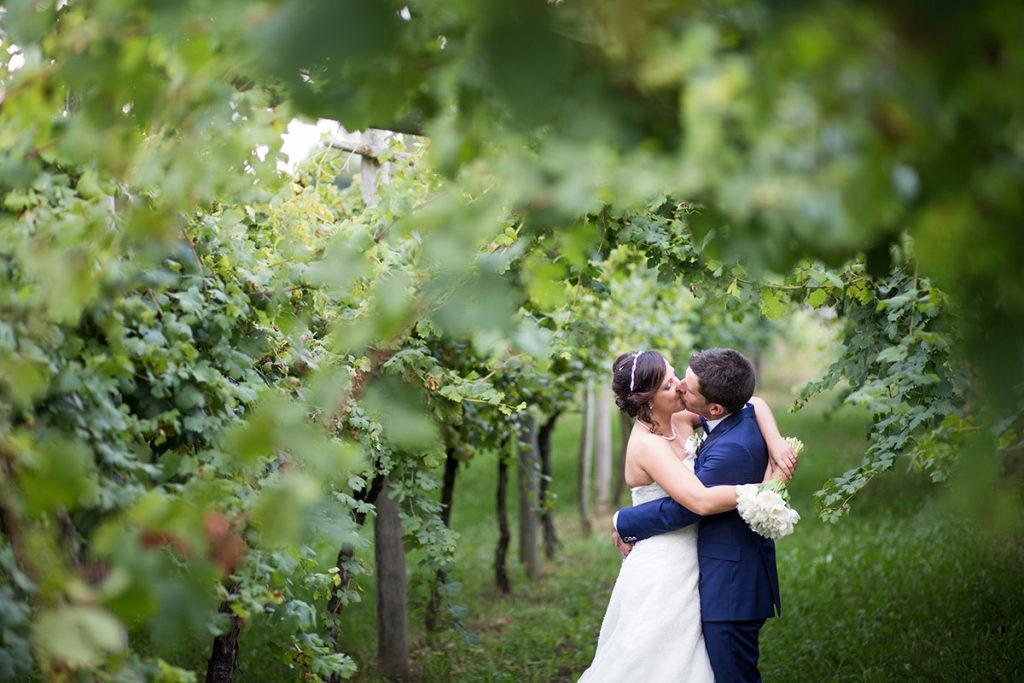 erino-mignone-fotografo-matrimonio-nelle-vigne_14