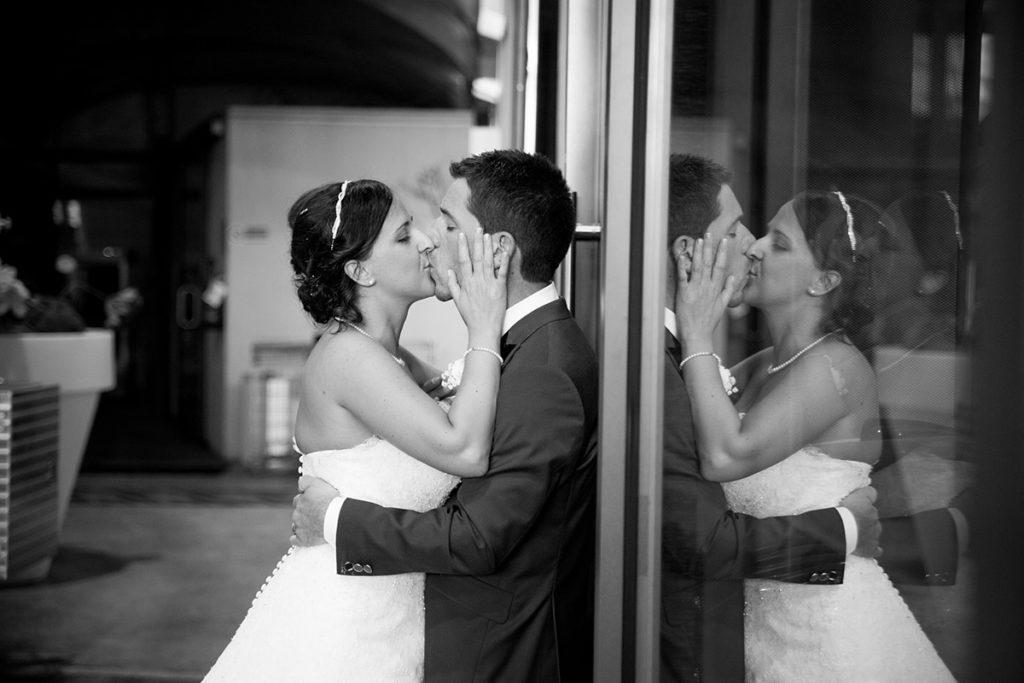 erino-mignone-fotografo-matrimonio-nelle-vigne_15