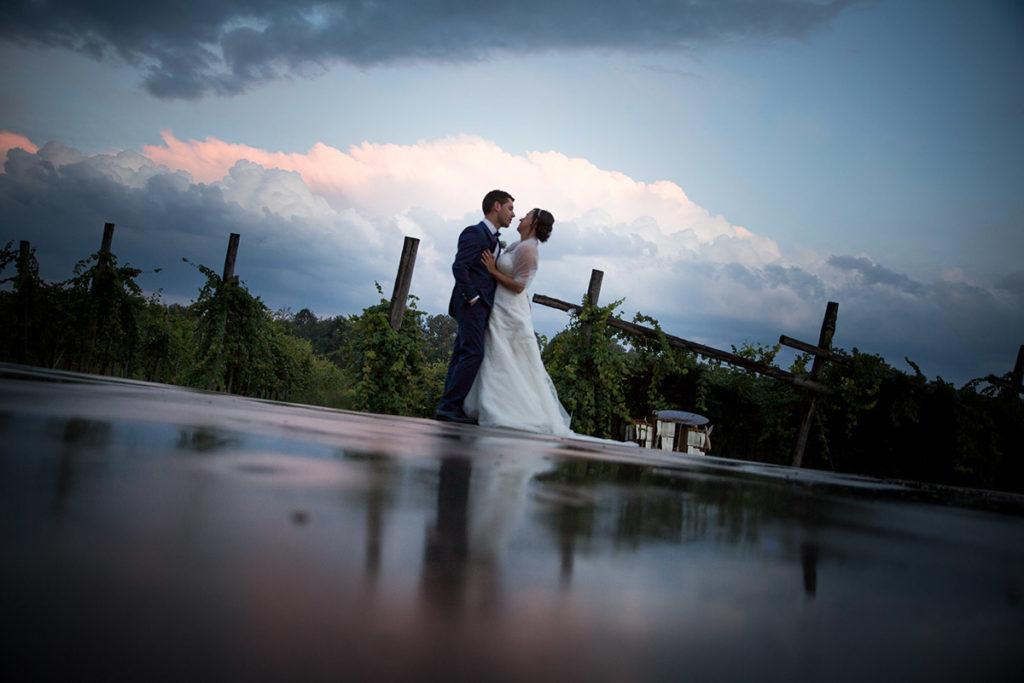 erino-mignone-fotografo-matrimonio-nelle-vigne_17