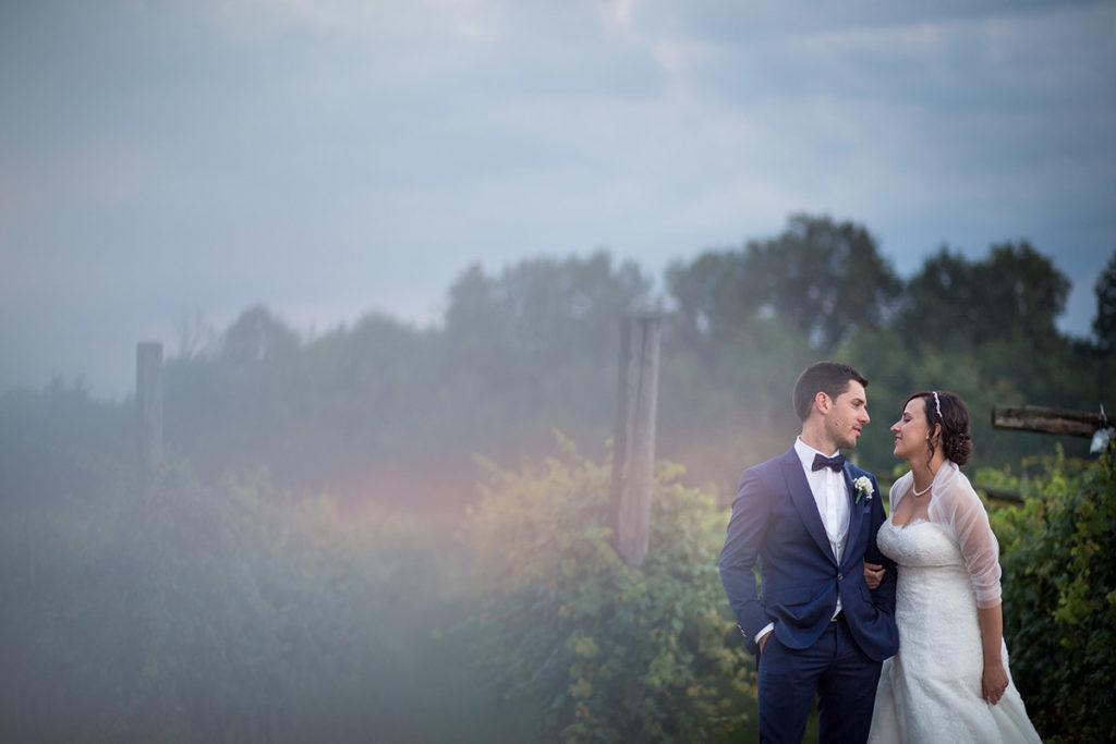 erino-mignone-fotografo-matrimonio-nelle-vigne_18
