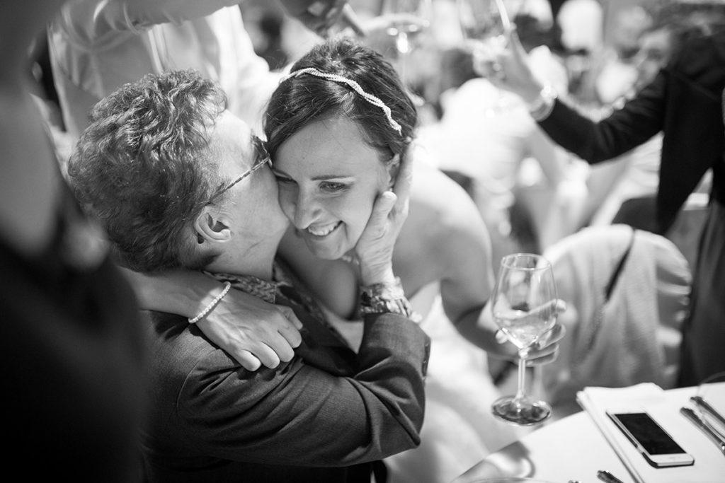 erino-mignone-fotografo-matrimonio-nelle-vigne_19