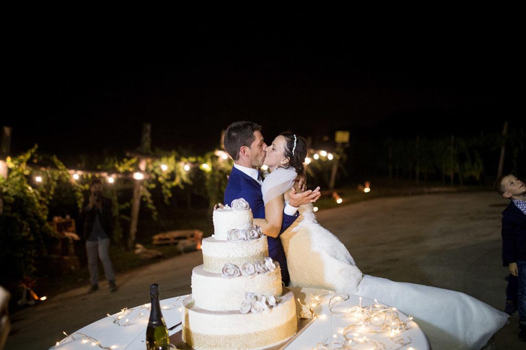 erino-mignone-fotografo-matrimonio-nelle-vigne_20
