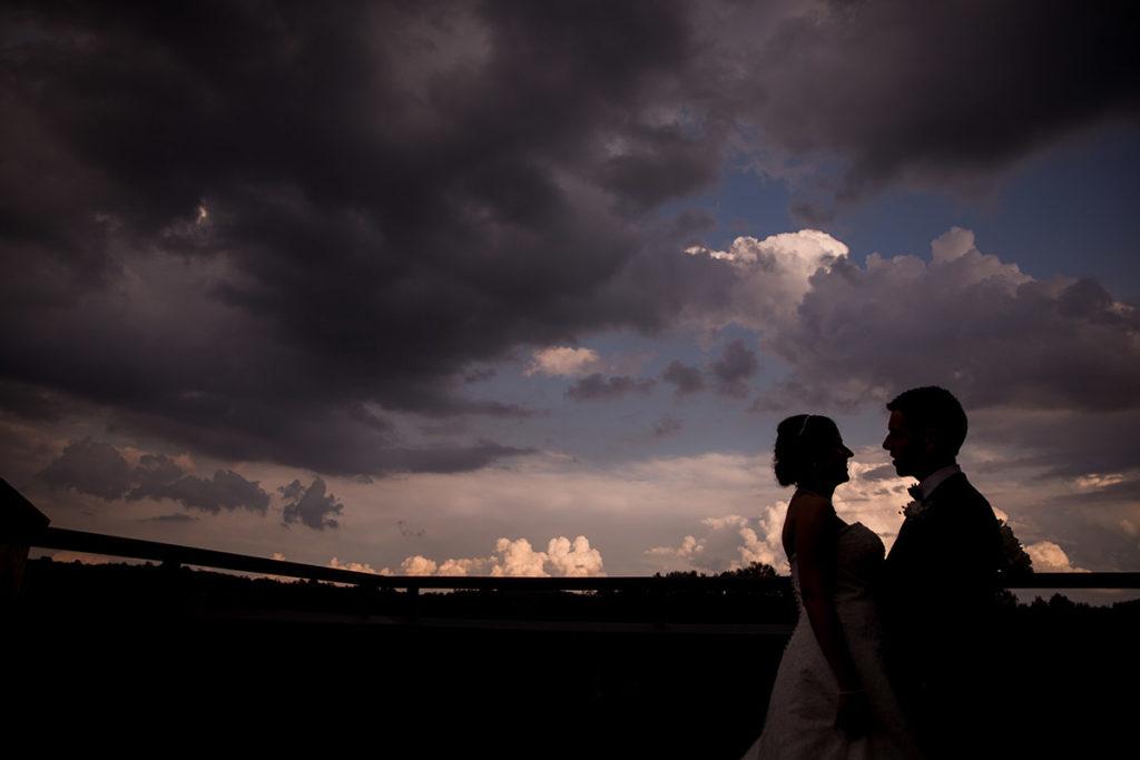 erino-mignone-fotografo-matrimonio-nelle-vigne_21