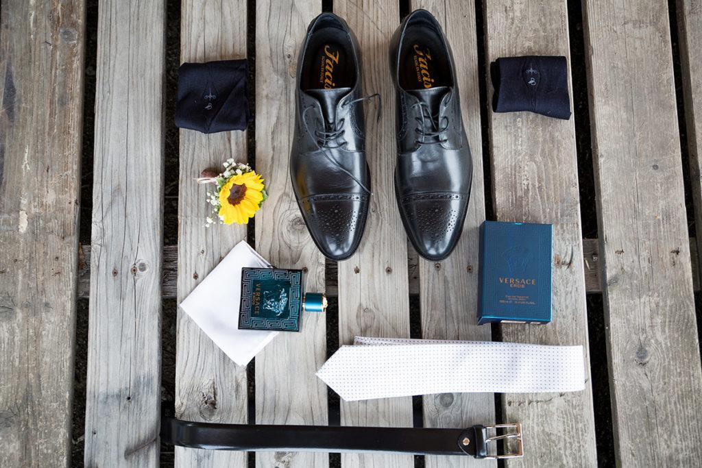 erino-mignone-fotografo-matrimonio-rustico-campagna01