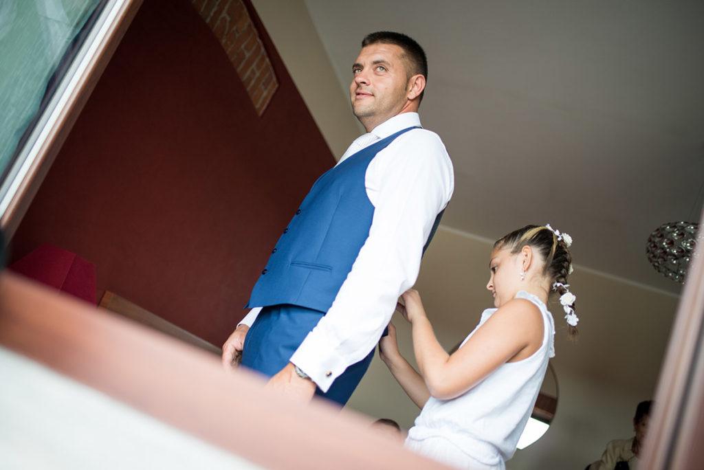 erino-mignone-fotografo-matrimonio-rustico-campagna03