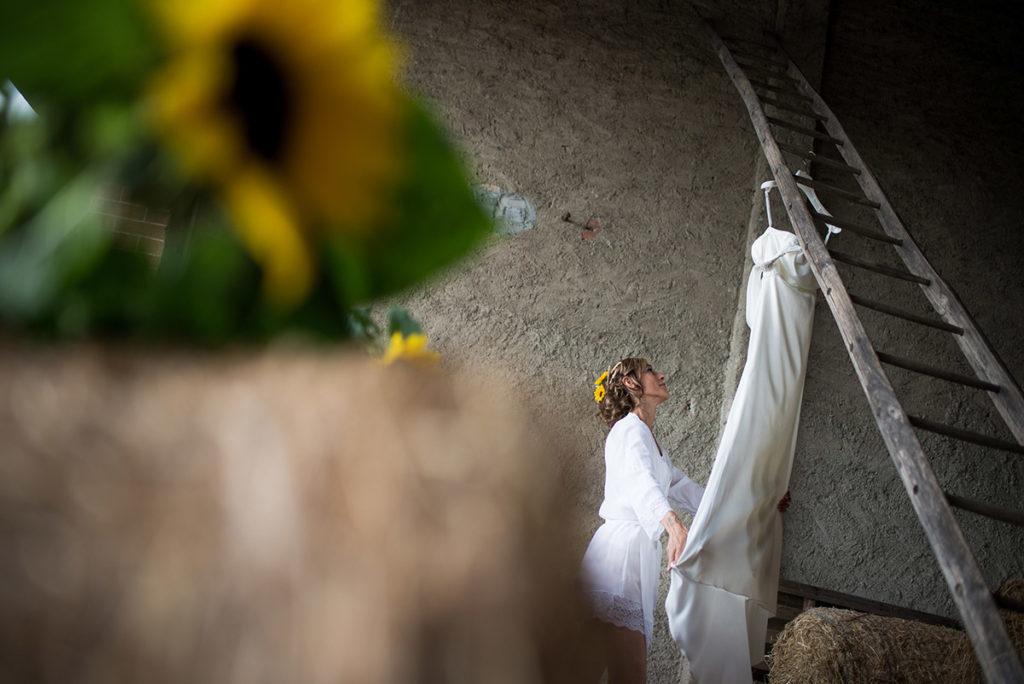 erino-mignone-fotografo-matrimonio-rustico-campagna06