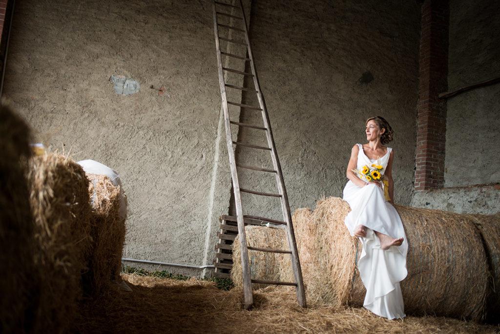 erino-mignone-fotografo-matrimonio-rustico-campagna07