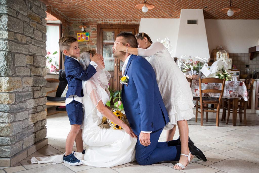 erino-mignone-fotografo-matrimonio-rustico-campagna08