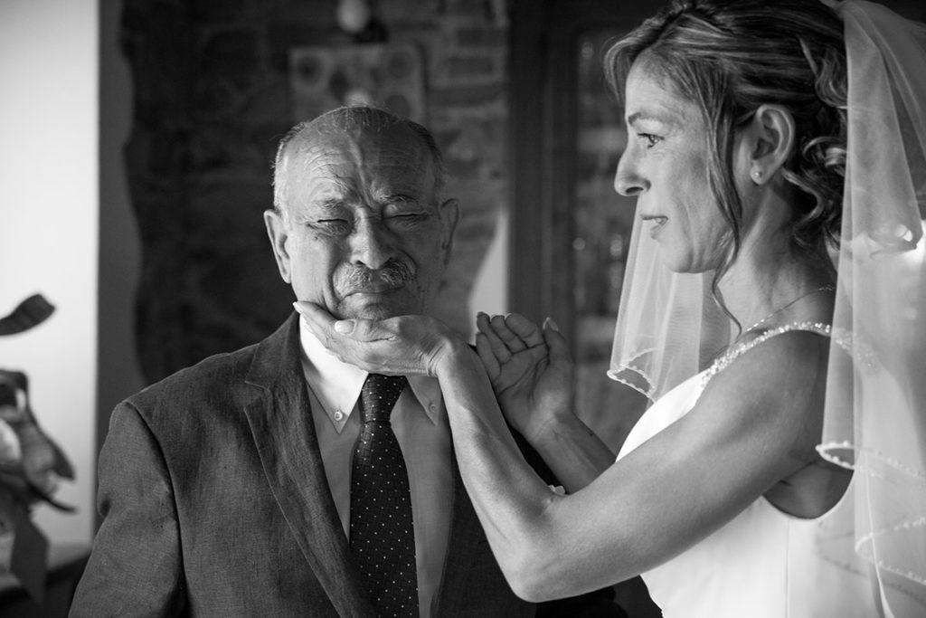 erino-mignone-fotografo-matrimonio-rustico-campagna09