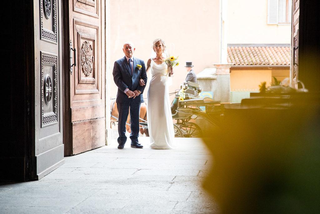erino-mignone-fotografo-matrimonio-rustico-campagna11