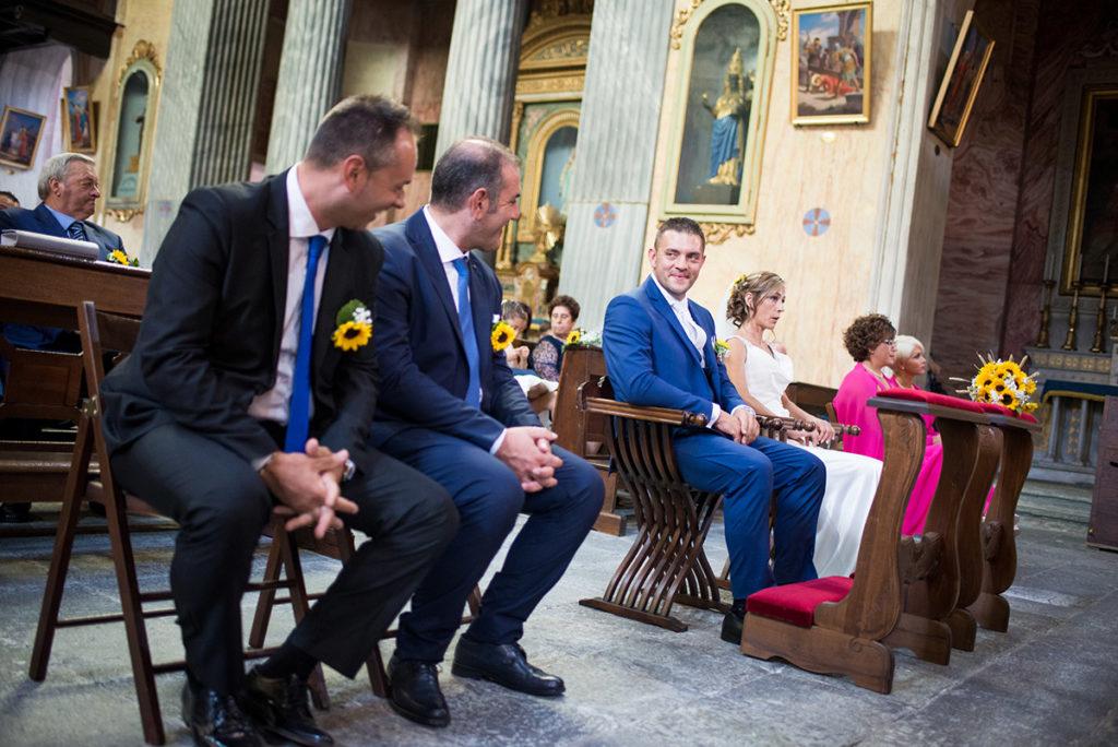 erino-mignone-fotografo-matrimonio-rustico-campagna12