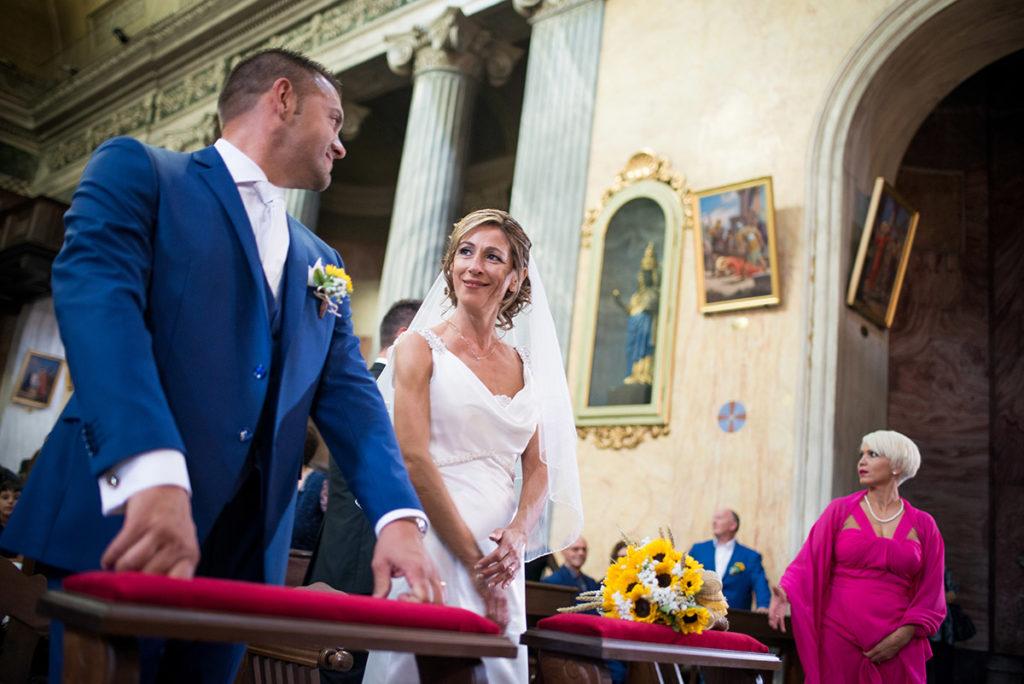 erino-mignone-fotografo-matrimonio-rustico-campagna13