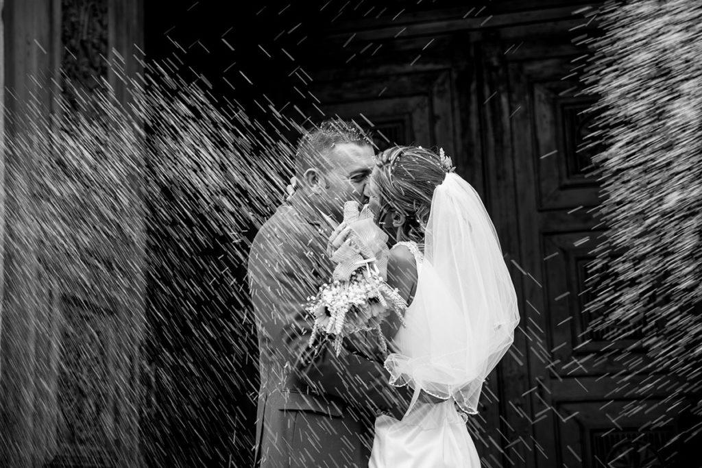 erino-mignone-fotografo-matrimonio-rustico-campagna14