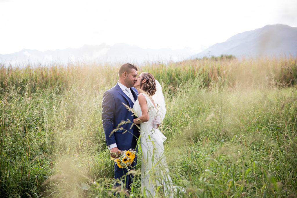erino-mignone-fotografo-matrimonio-rustico-campagna15
