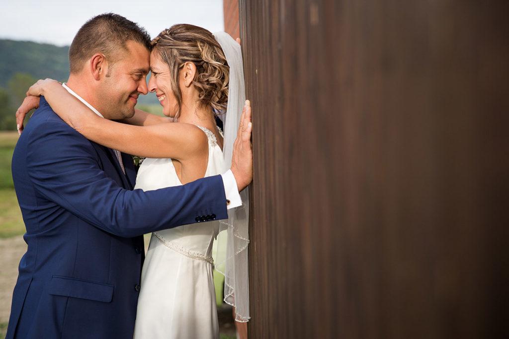 erino-mignone-fotografo-matrimonio-rustico-campagna16