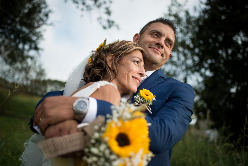 erino-mignone-fotografo-matrimonio-rustico-campagna17