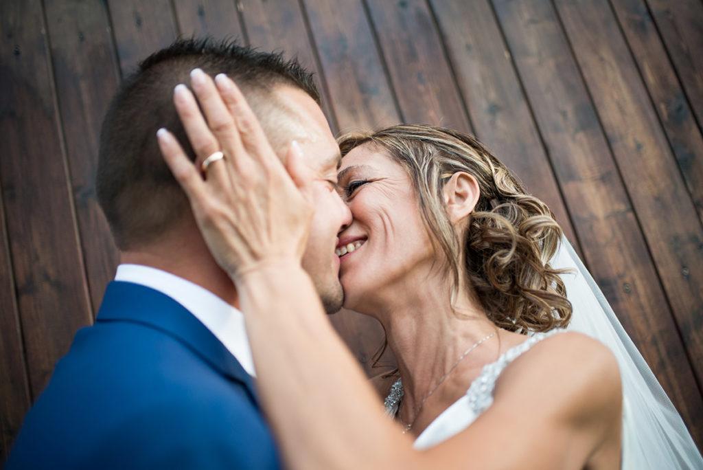 erino-mignone-fotografo-matrimonio-rustico-campagna18