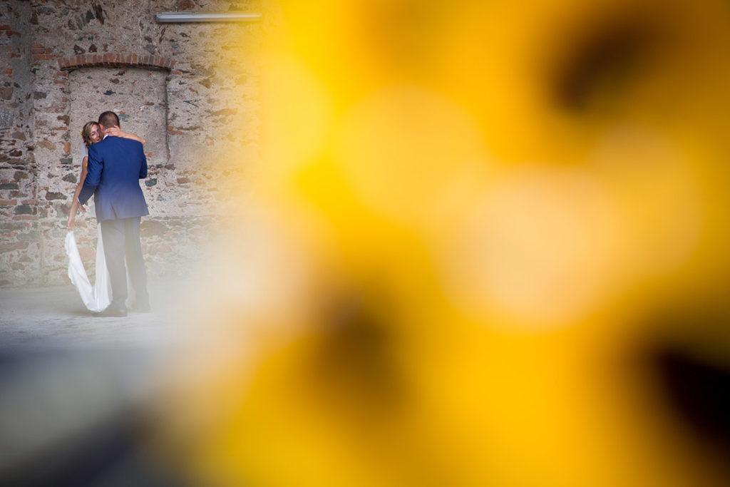 erino-mignone-fotografo-matrimonio-rustico-campagna19