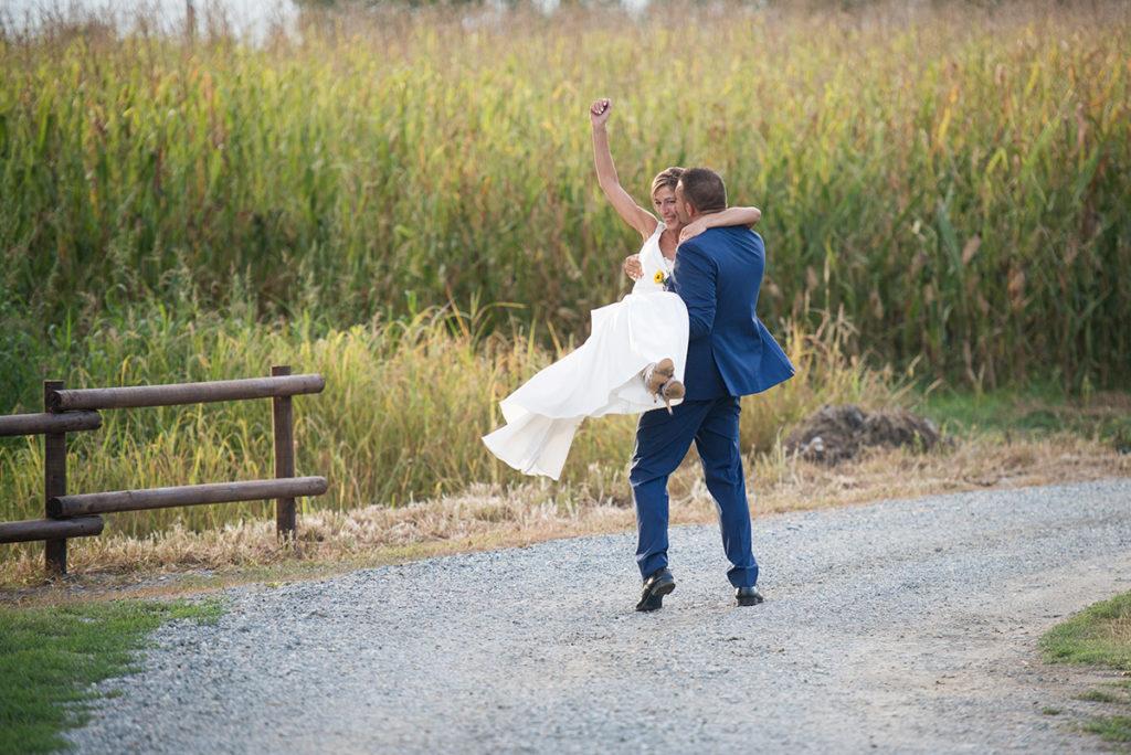 erino-mignone-fotografo-matrimonio-rustico-campagna20