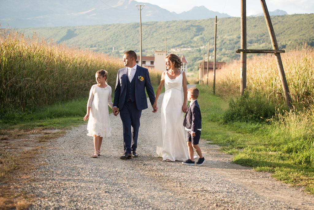 erino-mignone-fotografo-matrimonio-rustico-campagna21