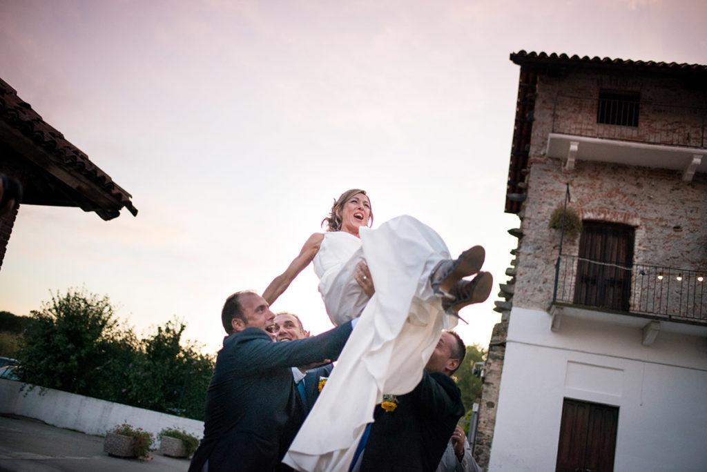erino-mignone-fotografo-matrimonio-rustico-campagna22