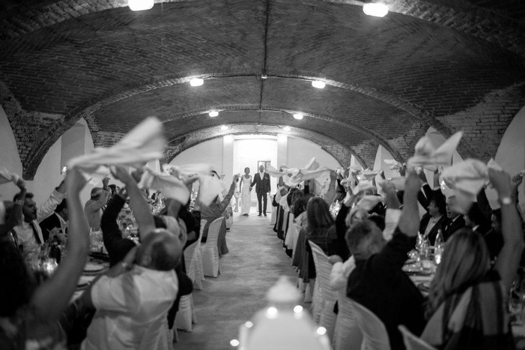 erino-mignone-fotografo-matrimonio-rustico-campagna23