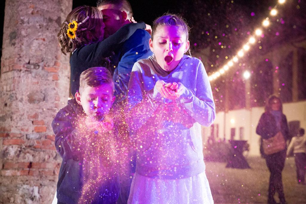 erino-mignone-fotografo-matrimonio-rustico-campagna24