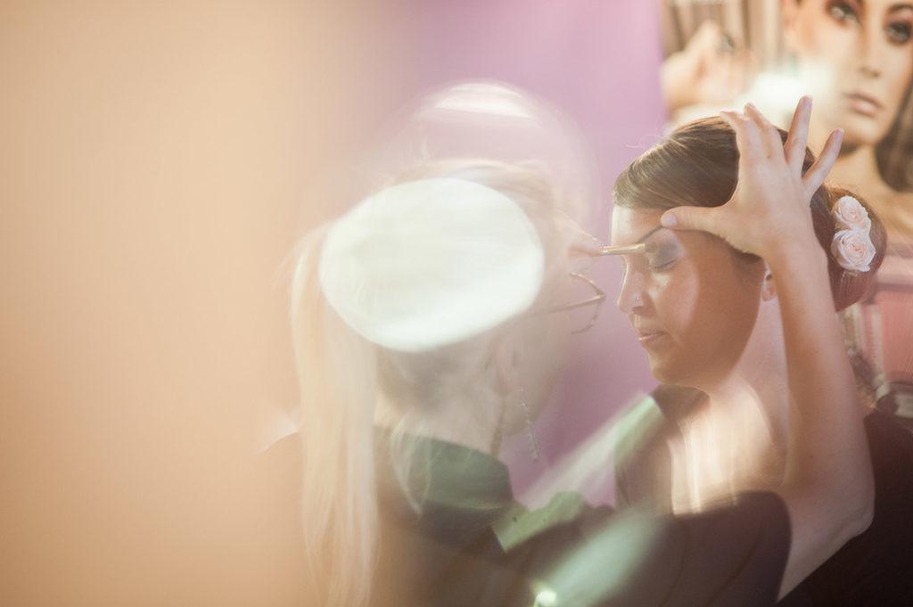 erino-mignone-fotografo-matrimonio-sul-lago-di-candia_06