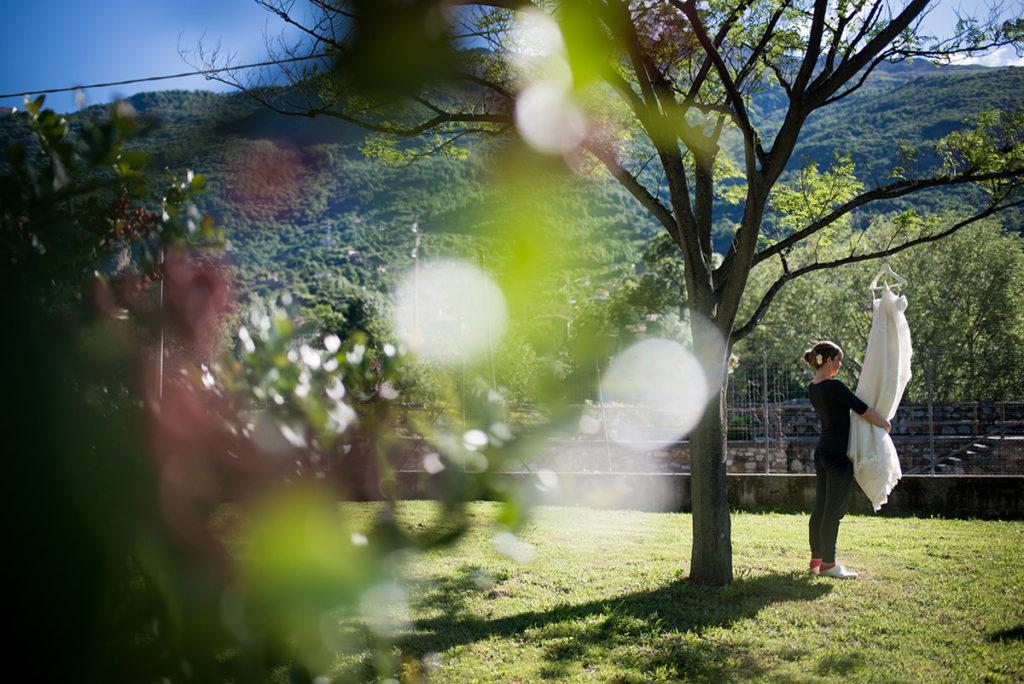 erino-mignone-fotografo-matrimonio-sul-lago-di-candia_10