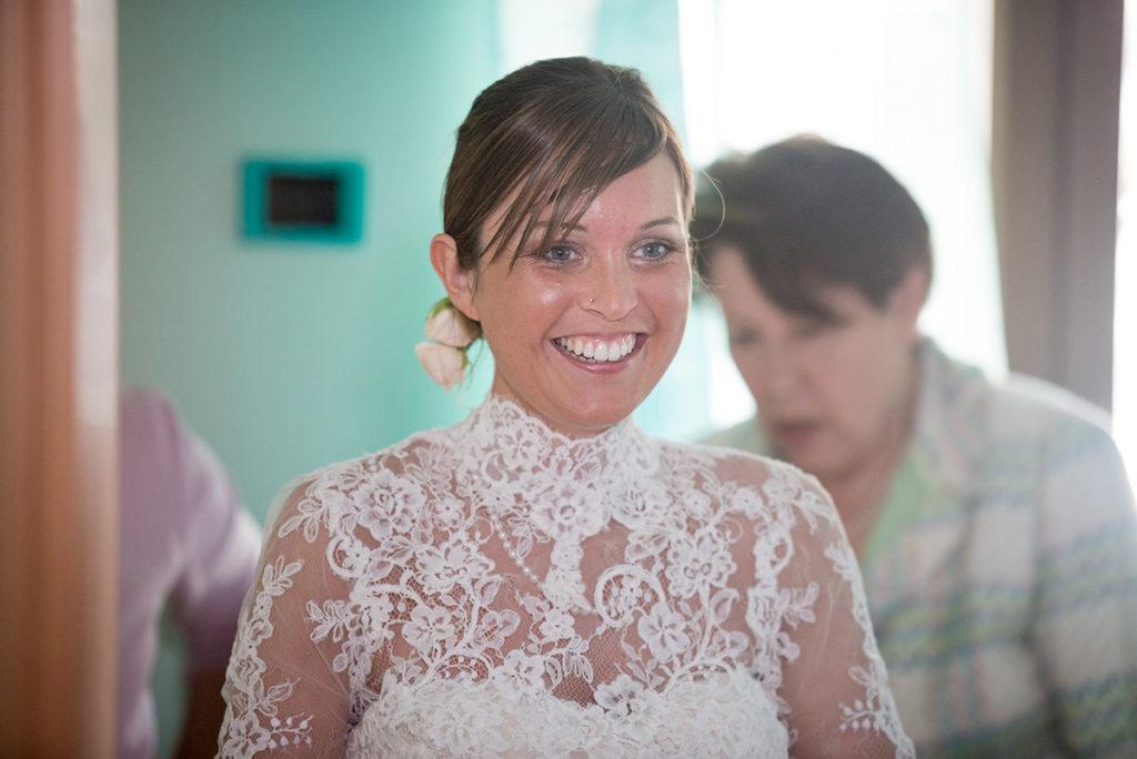 erino-mignone-fotografo-matrimonio-sul-lago-di-candia_11