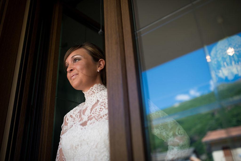 erino-mignone-fotografo-matrimonio-sul-lago-di-candia_12