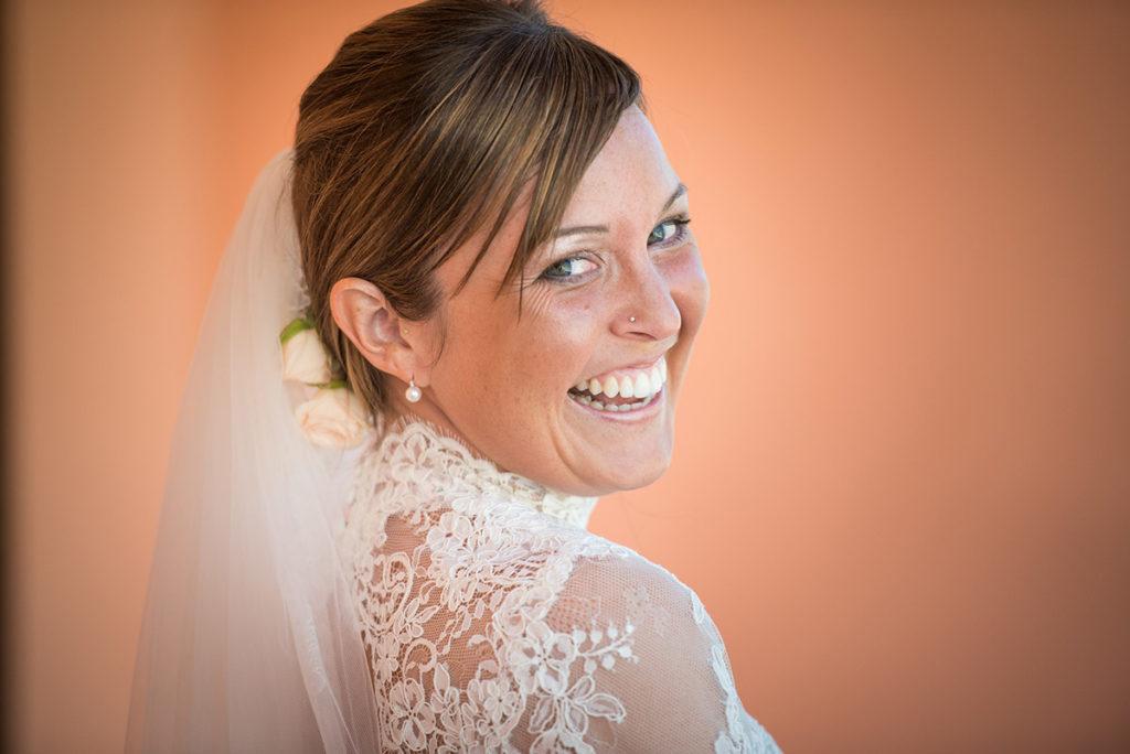 erino-mignone-fotografo-matrimonio-sul-lago-di-candia_13