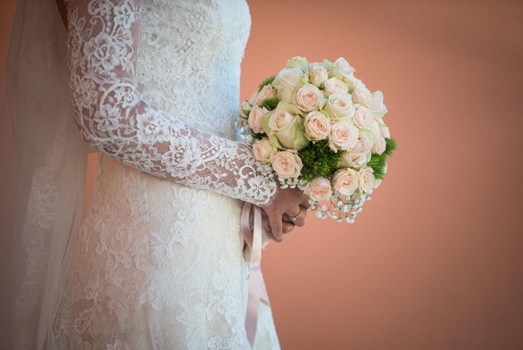 erino-mignone-fotografo-matrimonio-sul-lago-di-candia_14