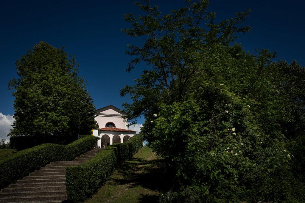 erino-mignone-fotografo-matrimonio-sul-lago-di-candia_15