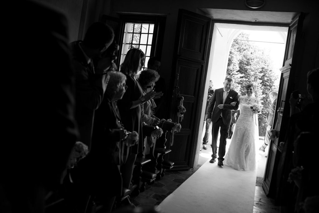 erino-mignone-fotografo-matrimonio-sul-lago-di-candia_16