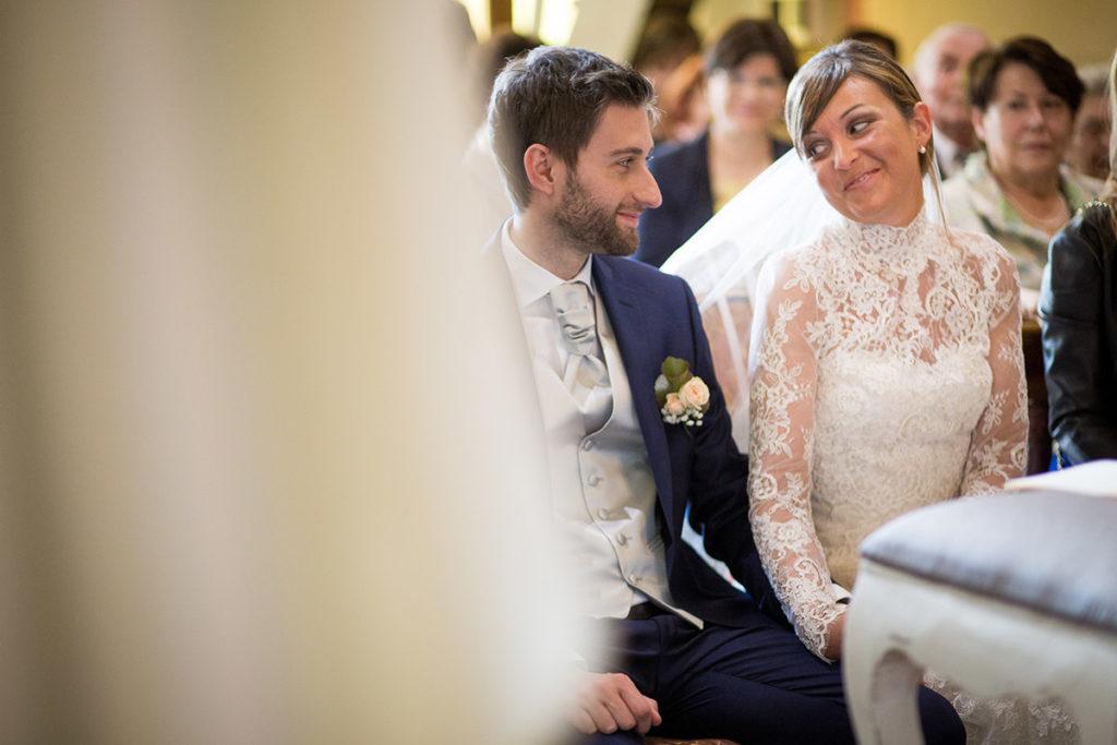 erino-mignone-fotografo-matrimonio-sul-lago-di-candia_17