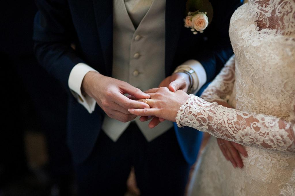 erino-mignone-fotografo-matrimonio-sul-lago-di-candia_18