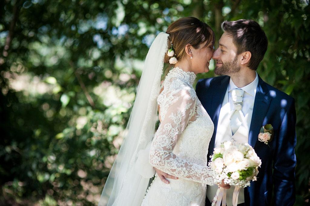 erino-mignone-fotografo-matrimonio-sul-lago-di-candia_20