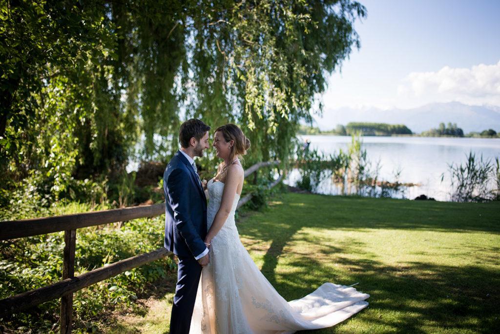 erino-mignone-fotografo-matrimonio-sul-lago-di-candia_21
