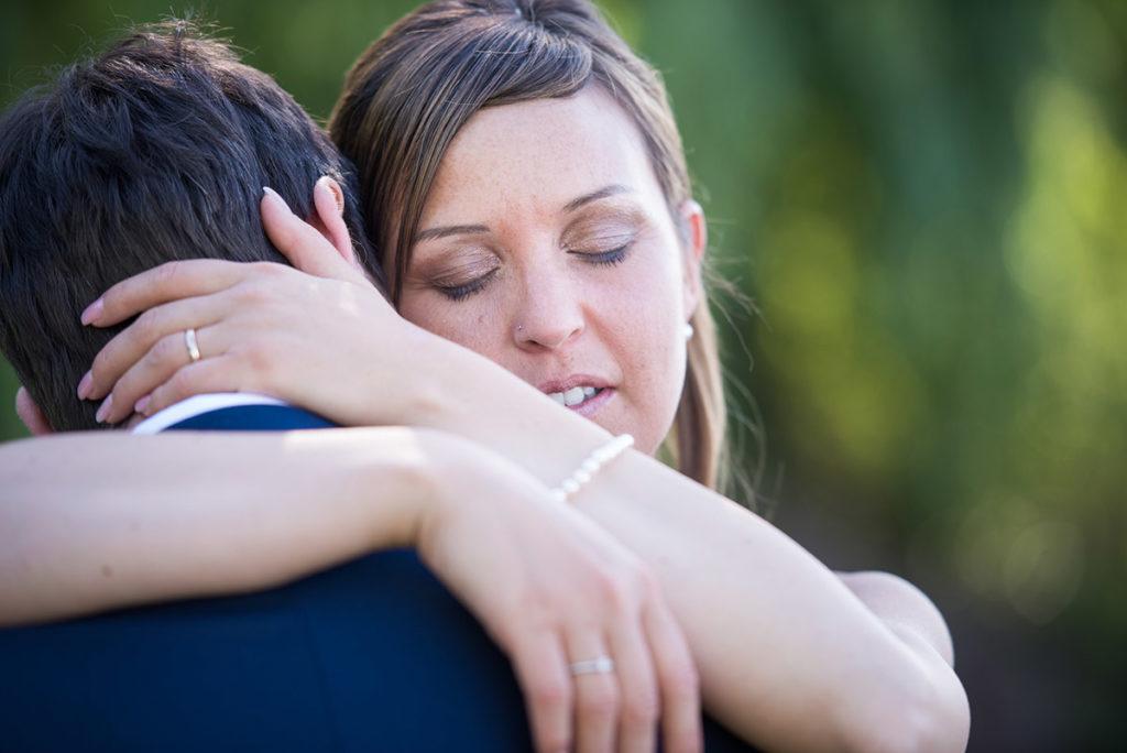 erino-mignone-fotografo-matrimonio-sul-lago-di-candia_22