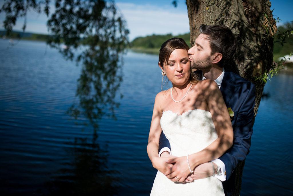 erino-mignone-fotografo-matrimonio-sul-lago-di-candia_23