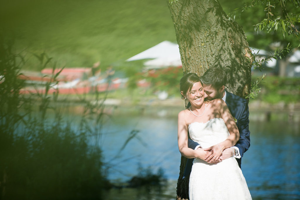 erino-mignone-fotografo-matrimonio-sul-lago-di-candia_25