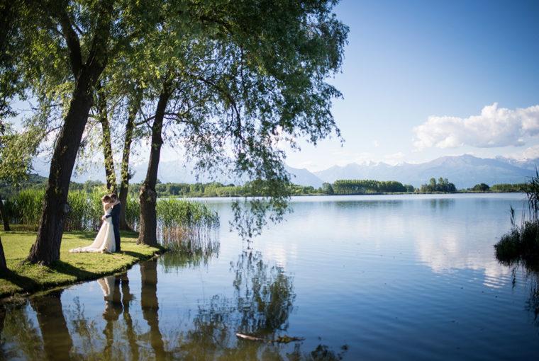 erino-mignone-fotografo-matrimonio-sul-lago-di-candia_26