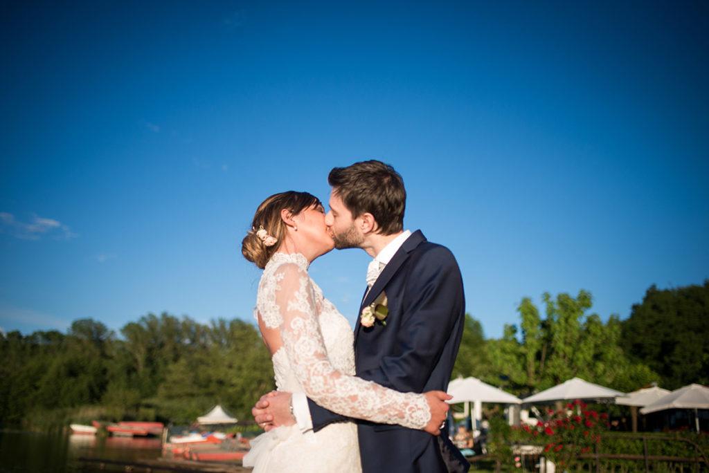 erino-mignone-fotografo-matrimonio-sul-lago-di-candia_27