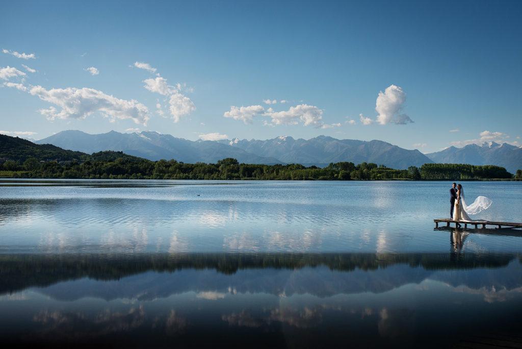 erino-mignone-fotografo-matrimonio-sul-lago-di-candia_28