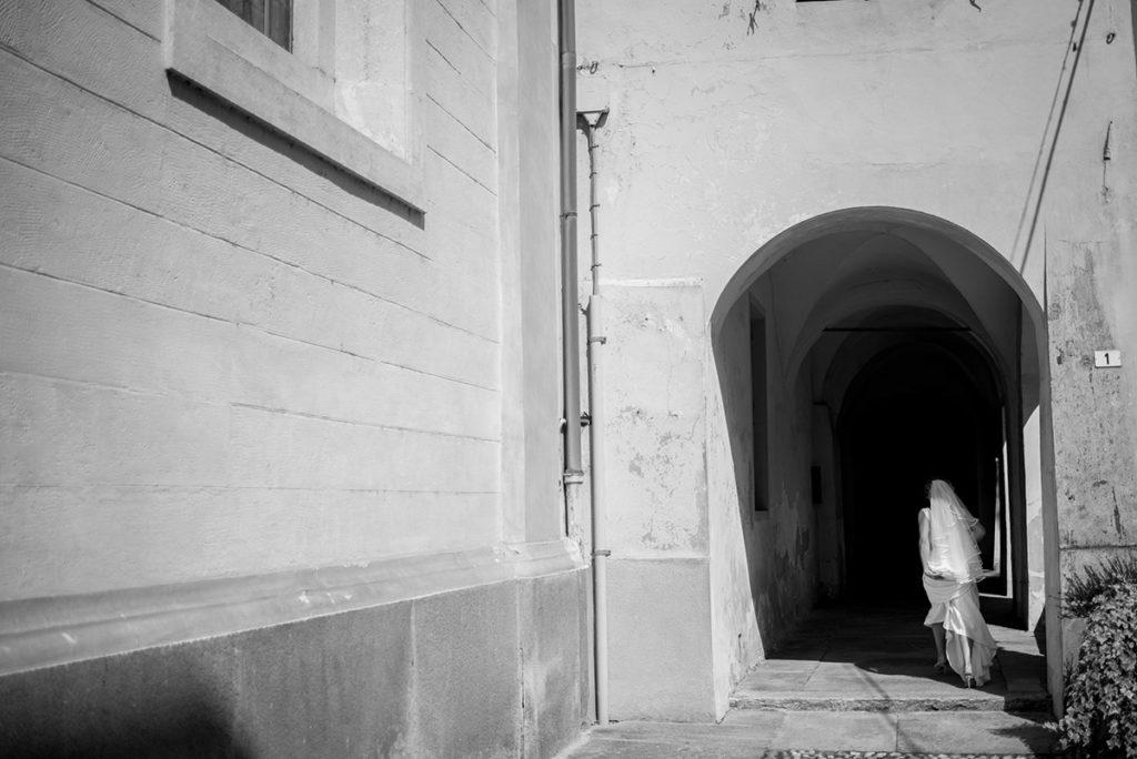 erino-mignone-matrimonio-torino-castello-san-sebastiano_12