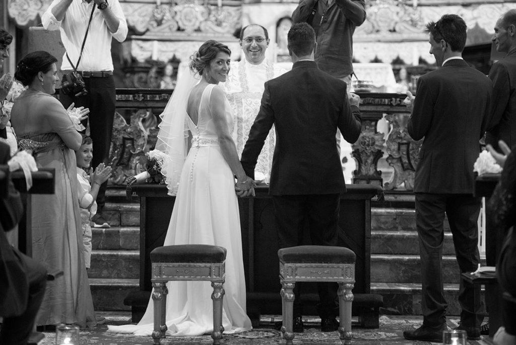 erino-mignone-matrimonio-torino-castello-san-sebastiano_13