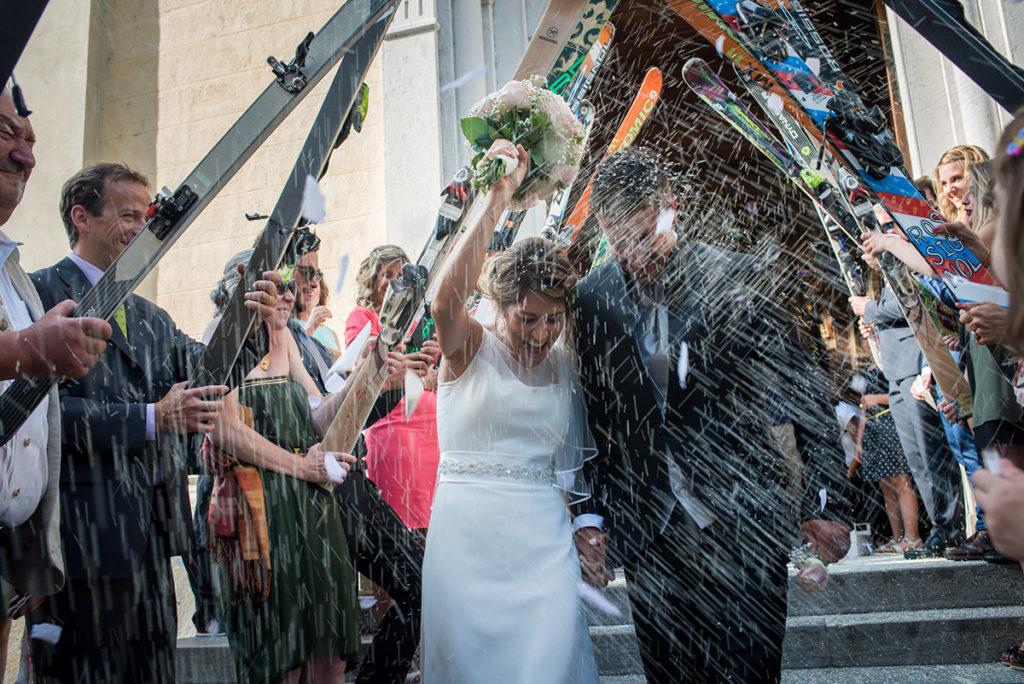 erino-mignone-matrimonio-torino-castello-san-sebastiano_14