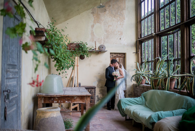 erino-mignone-matrimonio-torino-castello-san-sebastiano_15
